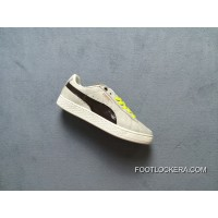 PUMA Suede Classic WW Wn's DST For Sale