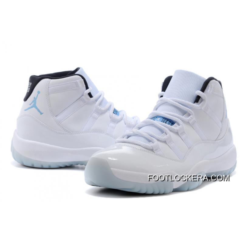 377c0547cb25fd ... cheap nike air jordan 11 retro legend blue white black legend blue  authentic 58dc9 e22ac