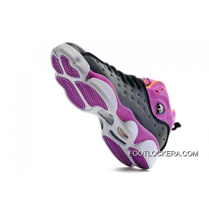 f541674dc57005 ... france nike jordan jumpman team 2 gs black hyper orange purple dusk  white lastest 45ae4 7bcef
