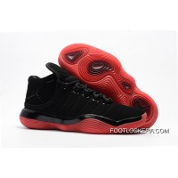 "Jordan Super.Fly ""Infrared 23″ Basketball Sneakers Top Deals"