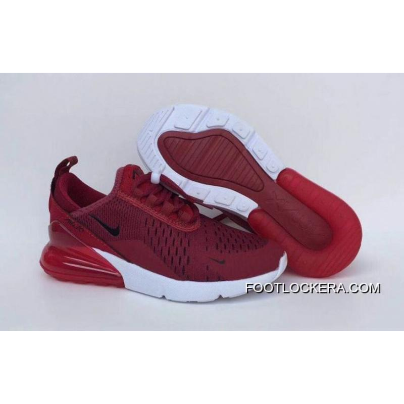 a84d98a0d58 Acquista 2 OFF QUALSIASI nike air max 270 foot locker CASE E OTTIENI ...