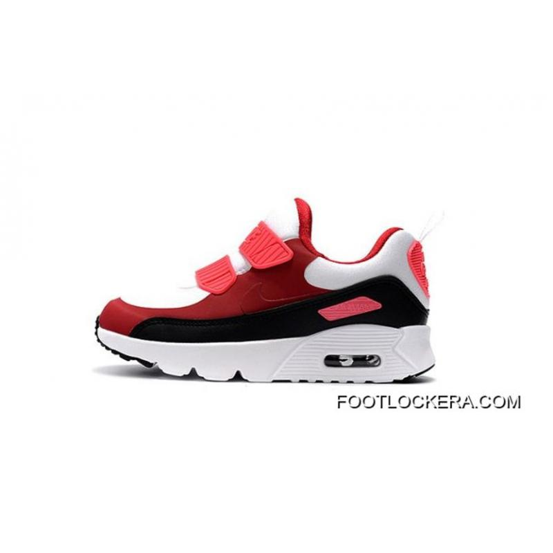 0299ccc4c51d1d Kids Nike Air Max 97 Running Shoe SKU 61445-255 2018 Best ...