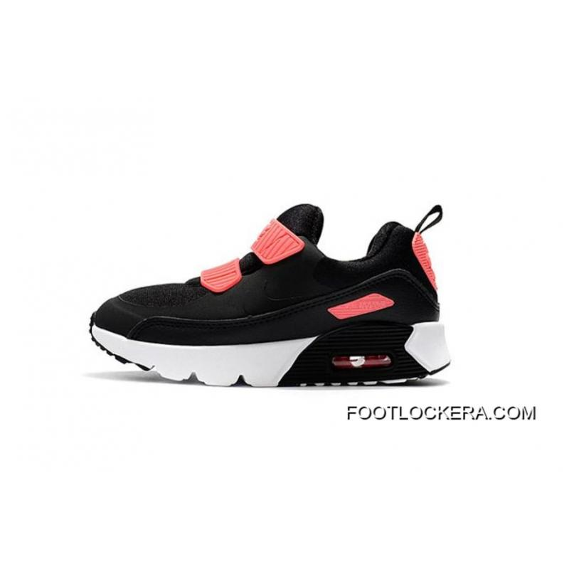 3dfaa002631a87 2018 Best Kids Nike Air Max 97 Running Shoe SKU 182119-257 ...