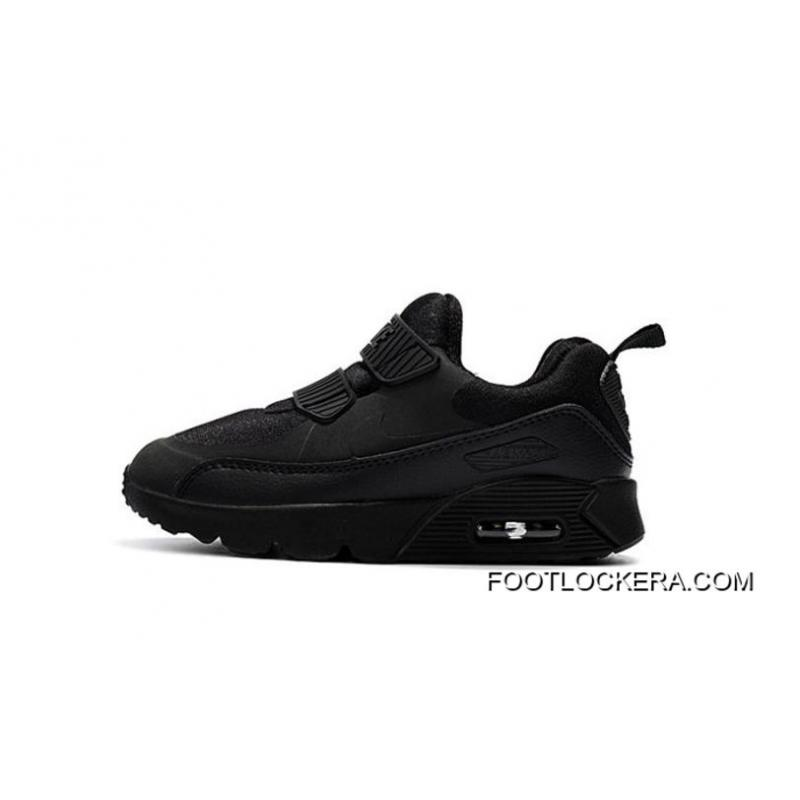 quality design d3ae9 bbb07 2018 For Sale Kids Nike Air Max 97 Running Shoe SKU:168391-263