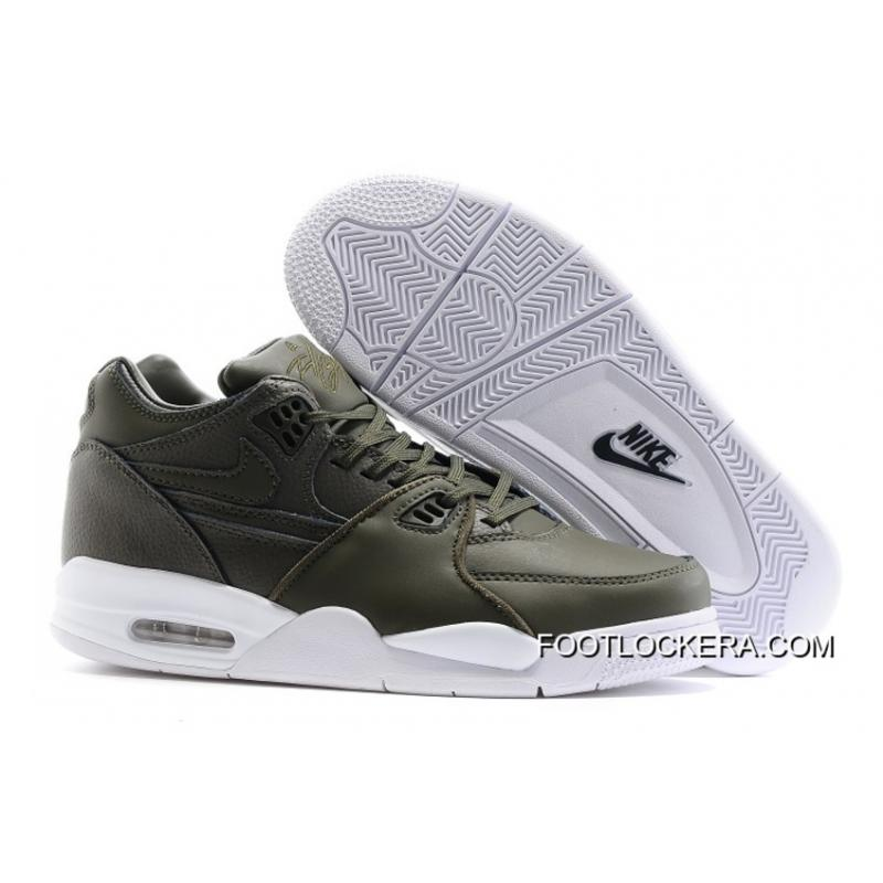 uk availability 69ec3 f5d77 NikeLab Air Flight 89 Olive Green For Sale ...