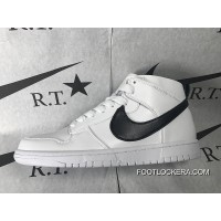 Nike Dunk Lux Chukka/RT 910088-101 Cheap To Buy