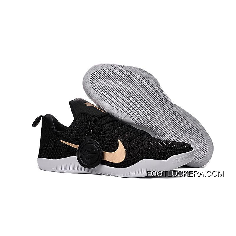 0f1bf031011c ... get nike kobe 11 elite great career recall cheap to buy 7449e 9d21e