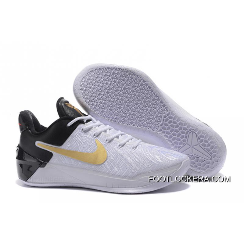 2017 Nike Kobe AD Bhm Colorways Discount