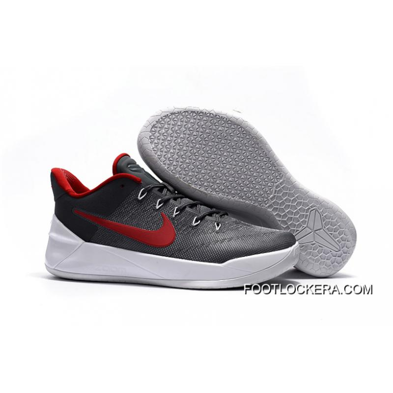 "f29f4ffab879 Nike Kobe 12 AD ""Before The Storm"" Cheap To Buy ..."