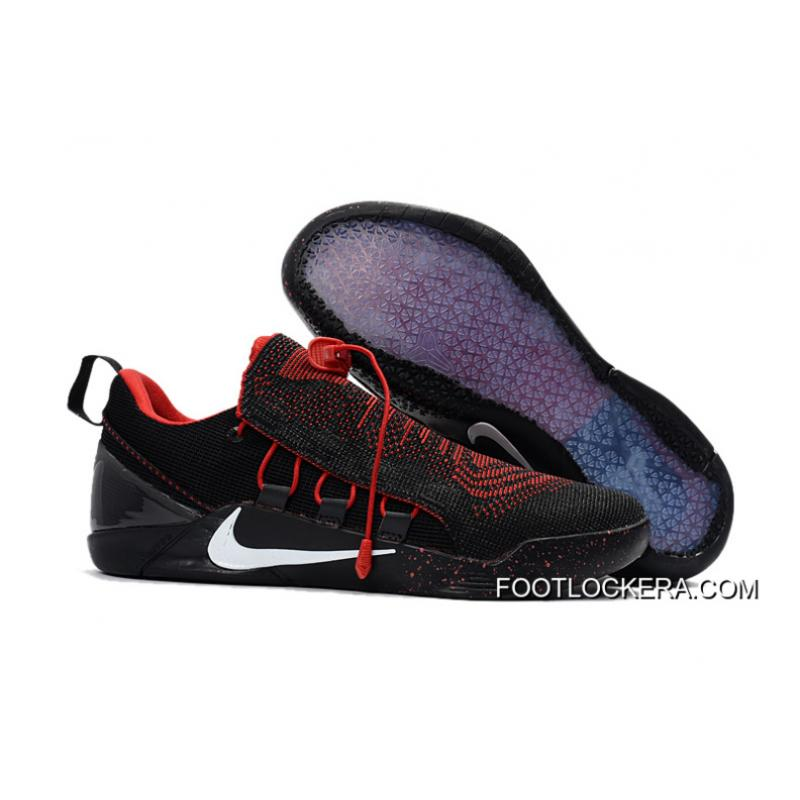A Newest Blackred dNxt To Cheap Nike Buy Kobe Shoes For Men 53Rj4LAq