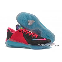 "Nike Kobe Venomenon 6 ""South Beach"" Black Pink Hot Sell For Sale"