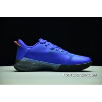 "New Release Nike Kobe Venomenon 6 ""Royal Blue"" Super Deals"