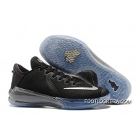 "New Released Nike Kobe Venomenon 6 ""Black/White""Fast Shipping Copuon Code"