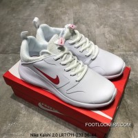 Nike Lunar Force 1 Low Duckboot Mens New Style