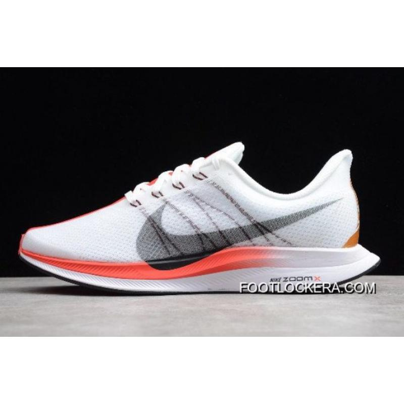 condón Universal Bronceado  Nike Zoom Pegasus 35 Turbo London Marathon CQ6436-100 Authentic ...