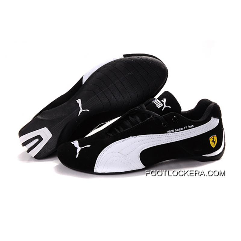 USD $73.65 $220.94. Description. Brand: Puma; Product Code: PUMA NEW STYLE  BWM 1499634 ...