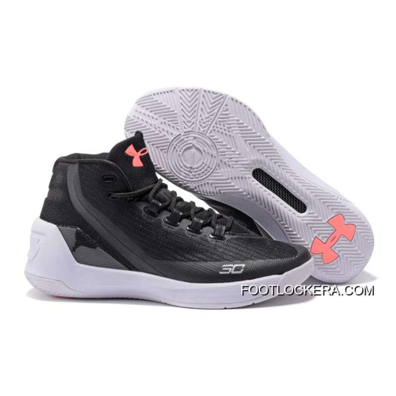Newest Under Armour Curry 3 Space Jam Discount