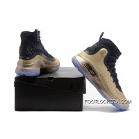 Under Armour Curry 4 Basketball Shoes Gold Black For Sale