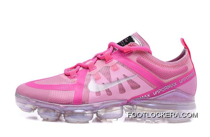 sports shoes 23754 745cd Tax Free Women Nike Air VaporMax 2019 Utility Running Shoes SKU:139190-230